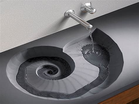 unique undermount bathroom sinks unique undermount bathroom sinks brightpulse us