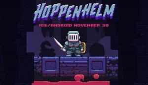 codashop review rindu game zaman nintendo coba mainkan hoppenhelm