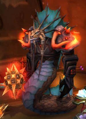 burning crusade raid instance bosses wowpedia your burning crusade raid instance bosses wowpedia your