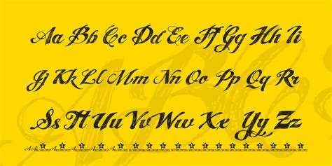 angel tears font 183 1001 fonts