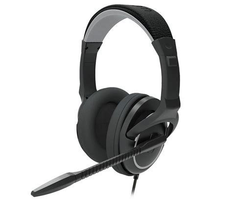 Headphone Venom venom vs2855 gaming headset deals pc world
