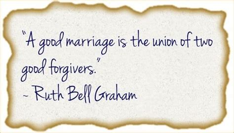 Wedding Bells Are Just Alarms by 148 Best Billy Graham Images On