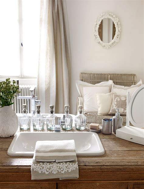 113 best zara home images on pinterest zara home united kingdom and tables