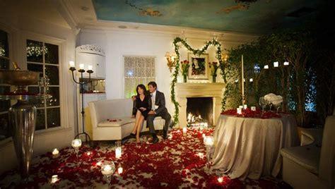 best wedding restaurants los angeles harsanik top six s day date places in los angeles