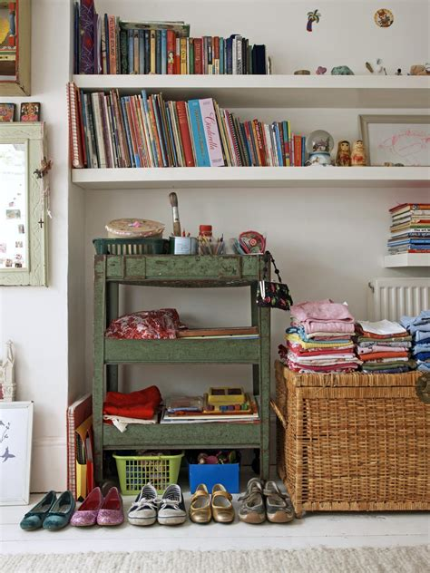 organized kids room how to declutter easy ideas for organizing and cleaning