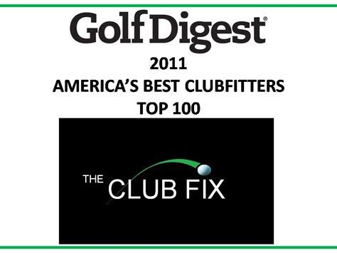america s top 100 golf elite swinger clubs america quality