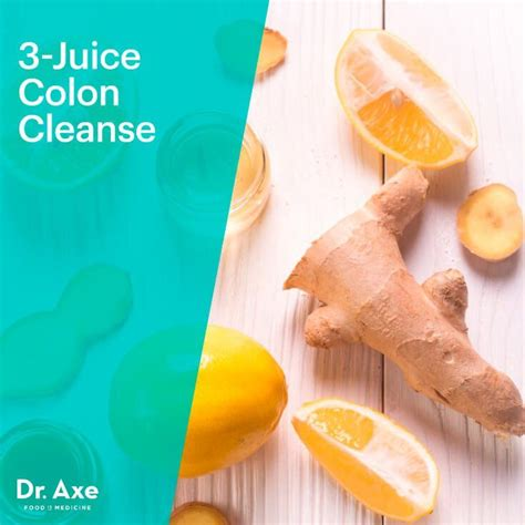 Colon Cleanse Detox Juice Recipe by 1000 Ideas About Colon Cleanse Drinks On