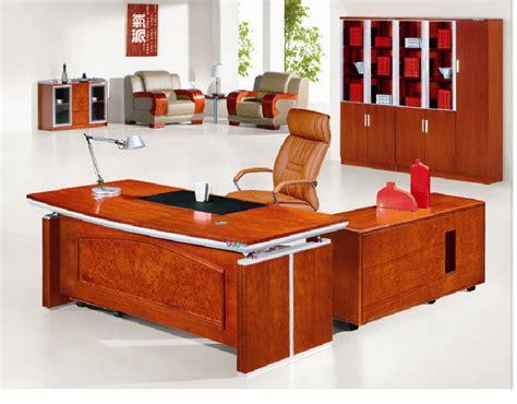 wooden furniture shops rohini shops delhi wooden furniture shops rohini shops delhi