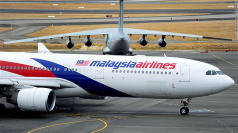 Air 2 Malaysia malaysia airlines may need government rescue
