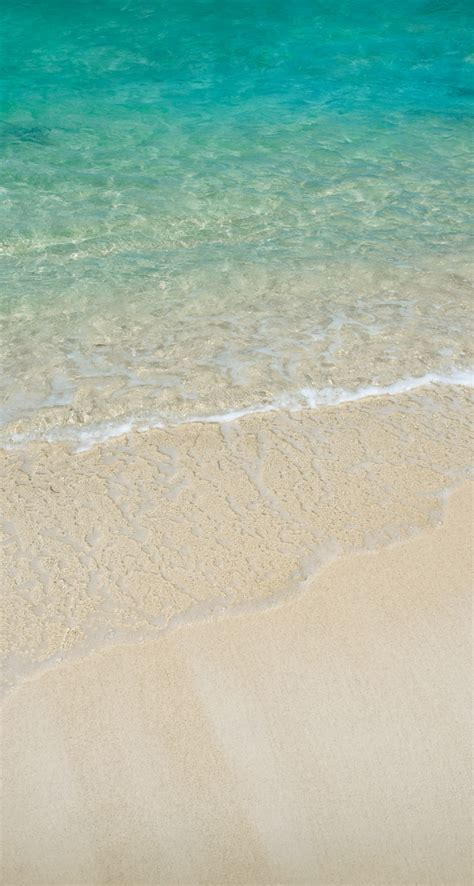 wallpaper for iphone 5 beaches iphone 5s wallpaper