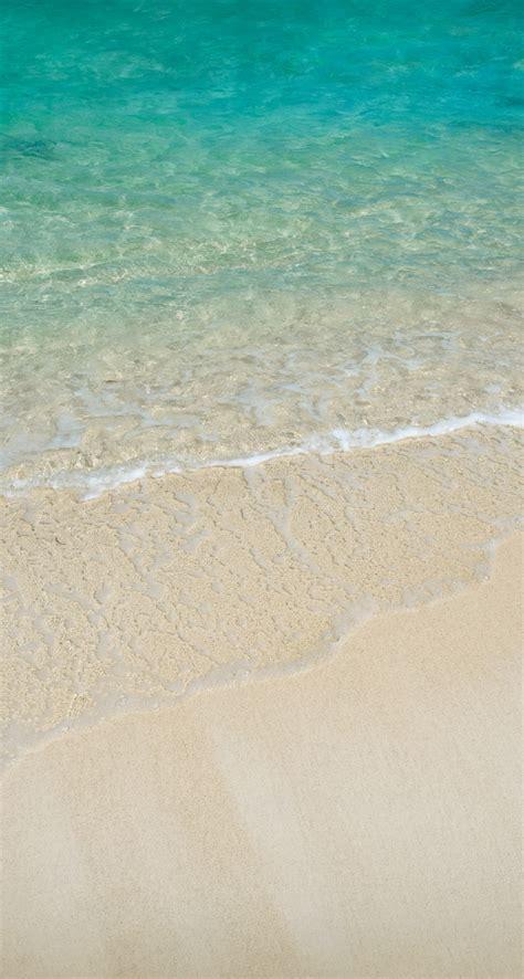 wallpaper for iphone sea iphone 5s wallpaper beach ocean sand iphone wallpaper
