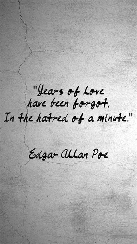 best poem quotes best quotes by poets best 20 poetry