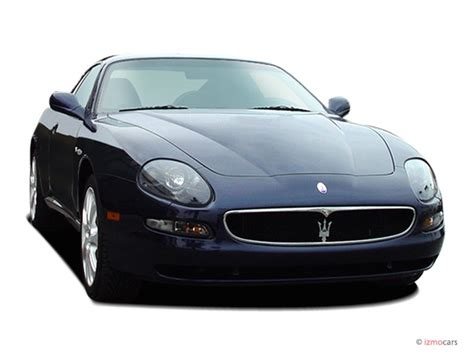 maserati 2 door coupe price image 2004 maserati coupe 2 door coupe cambiocorsa