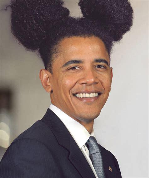 top celebrities leaders 15 pictures of world leaders rocking the man bun