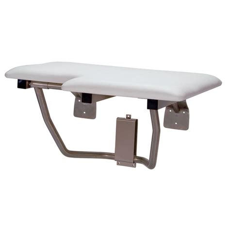 free standing shower bench free standing shower bench finest author with free