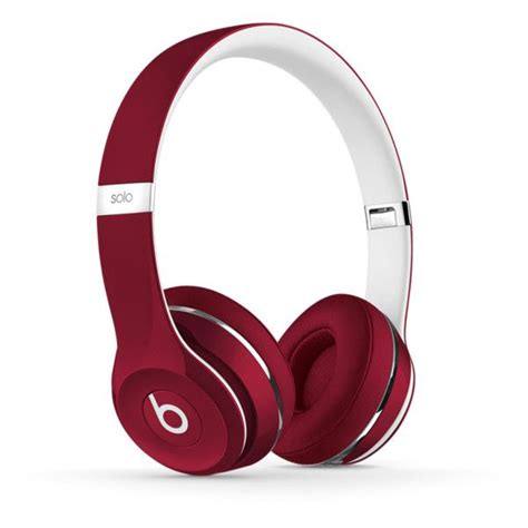 best beats best 25 beats headphones ideas on
