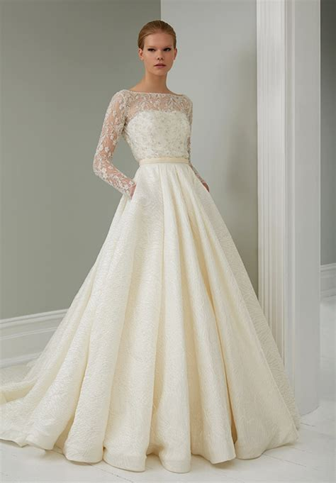 Cheap Designer Wedding Dresses by Cheap Designer Wedding Dresses Sydney Junoir Bridesmaid