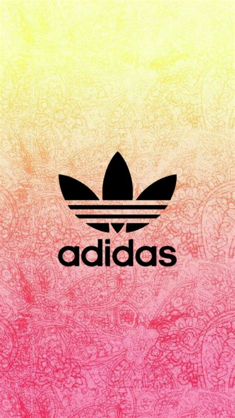 adidas wallpaper iphone tumblr 371 best adidas wallpaper images on pinterest nike