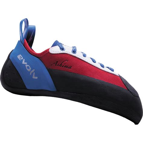 youth climbing shoes tower climbing gear factory brand outlets