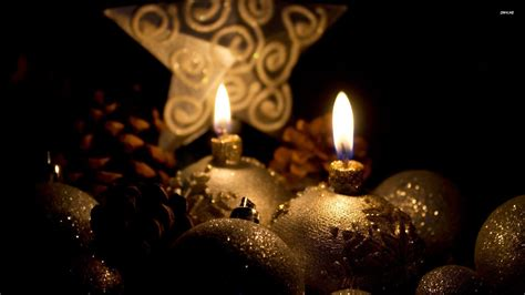 wallpaper christmas candles christmas candle wallpapers wallpaper cave