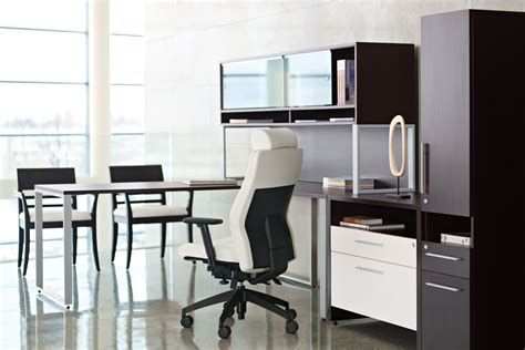 Benhar Office Interiors by Global Furniture Benhar Office Interiors