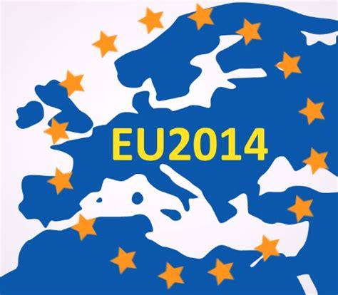 ufficio elettorale torino informa disabile 187 elezioni europee e regionali 25