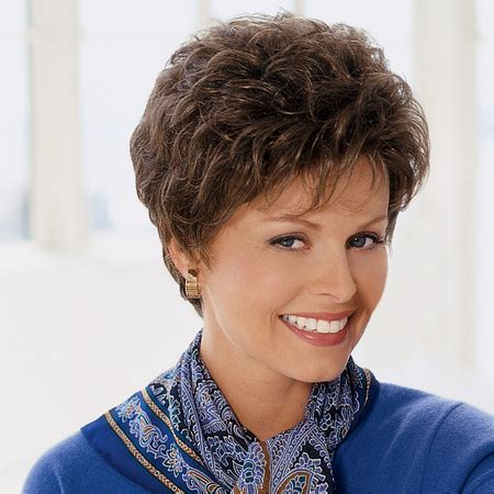 cancer society wigs with short hair look for men cancer patients wigs chemo wigs short wigs black wigs