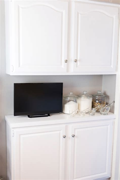 General Finishes Kitchen Cabinets Snow White Kitchen Cabinets General Finishes Design Center