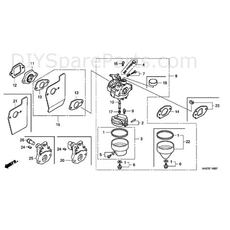 700r4 wiring diagram for a 1982 700r4 free engine image