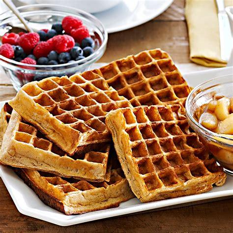 recipe roundup pancakes waffles williams sonoma taste