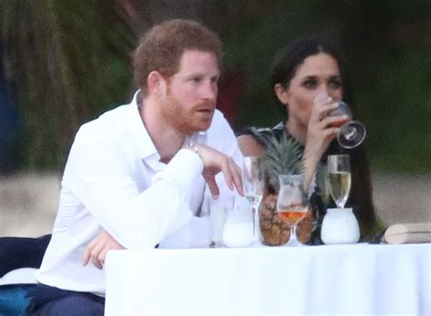 harry and meghan prince harry meghan markle proposal plans set for her