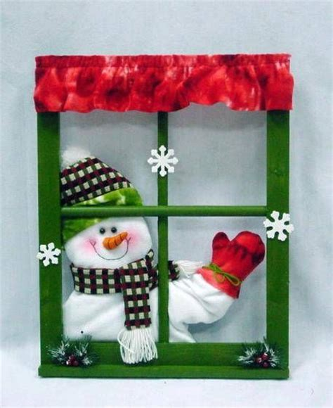 christmas decoration for kindergarden 313 best images about preschool door decorating ideas on back to school