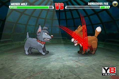 mutant fighting cup  darmowa gra  funnygames
