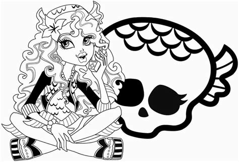 high pictures to color coloring pages high coloring pages free and printable