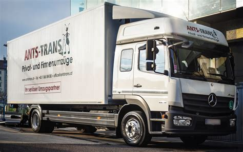 Auto Versicherung Kosten Wien transport versicherung umzugsservice wien