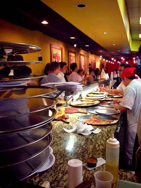 17 Best Images About Awesome Workday Lunch Spots House Seafood Restaurant Chelsea