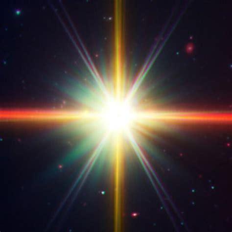 image gallery imagenes de estrellas brillantes lista las 25 estrellas m 225 s brillantes del firmamento