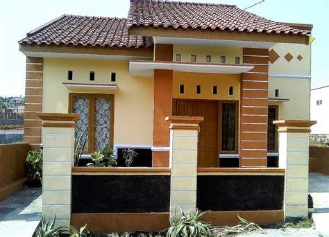 Design Lu Sederhana | gambar desain rumah minimalis sederhana design rumah