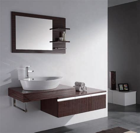 modern bathroom cabinets pictures haccom
