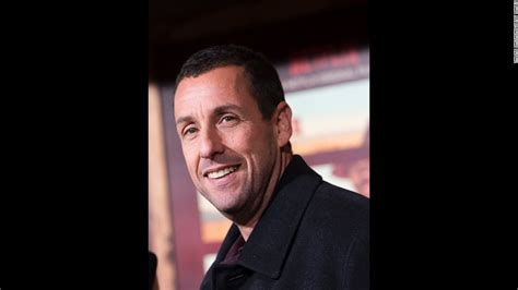 s day adam sandler elise neal turns 50 sets to the cnn