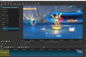 Best free video editing software 2018: YouTube stardom