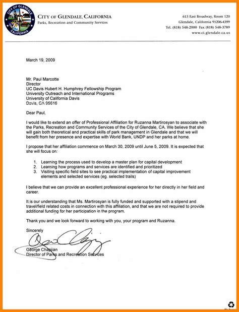 Business Letter Format Gcse 8 email sles for business gcsemaths revision