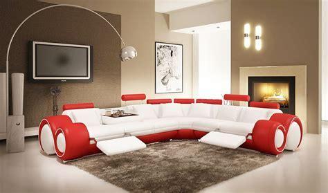 Astonishing 16  Cheap Living Room Furniture Sets Under 300