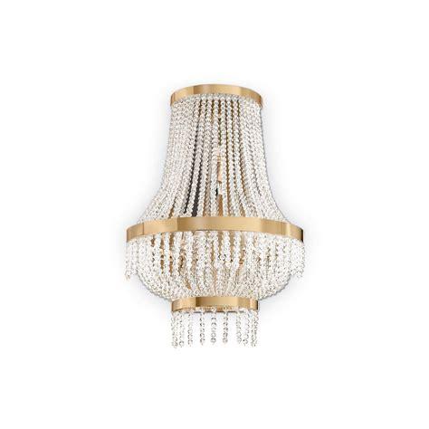 vendita applique on line applique con perle in cristallo stile impero vendita on line