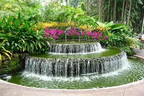 Beautiful Flowers Garden In The World Beautiful Gardens 10 Most Beautiful Gardens In The World Width 605 Height Flowers
