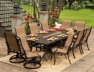 target outdoor dining sets ideas target outdoor dining set