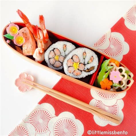 30 unique artisan home decor 28 images artistic home 30 cute and creative pieces of sushi art