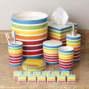Rainbow Bathroom Accessories 1000 Ideas About Bathroom Sets On Bathroom Bathroom Accessories Sets And Toilet Seats