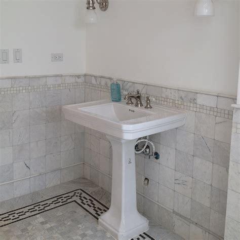 restore bathroom tile tile marble south florida s premier tile company