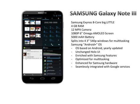 samsung galaxy note 3 price samsung galaxy note 3 price in pakistan